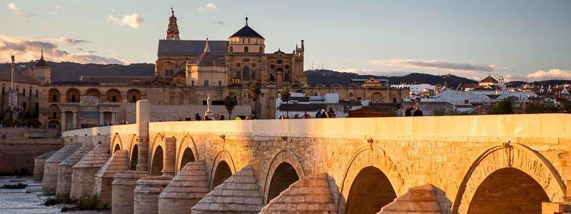 Córdoba | deCampo Ingenieros
