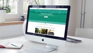 Estrenamos web y blog en deCampo Ingenieros