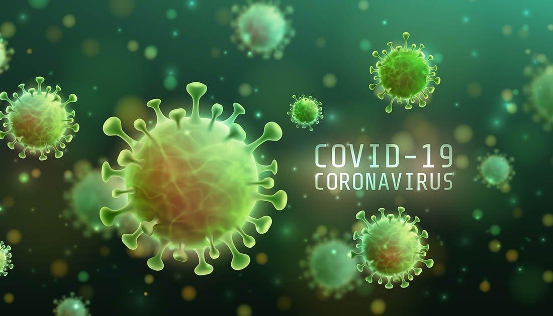 Colaboramos para combatir el COVID-19